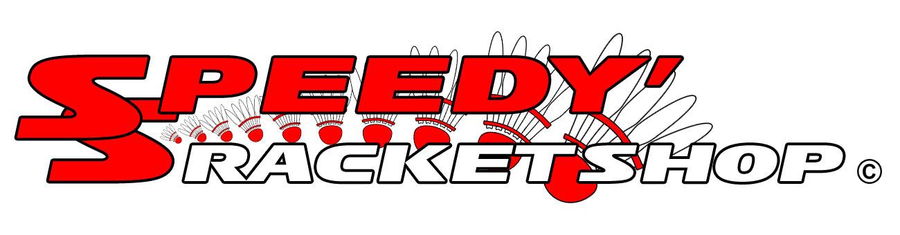 Speedy's Racketshop